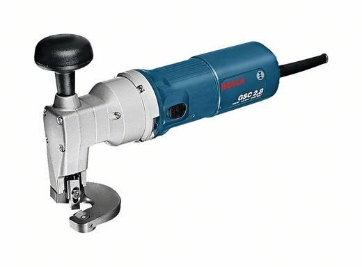 Bosch GSC 2,8 Schere GSC 2,8