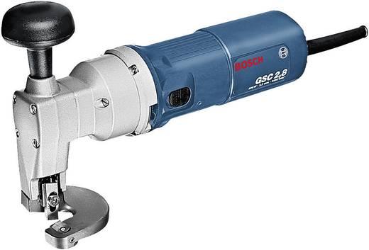 Bosch Professional GSC 2,8 Schere GSC 2,8