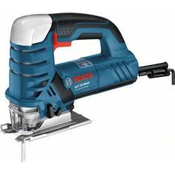 Priamočiara píla Bosch Professional GST 25 M 0601516000