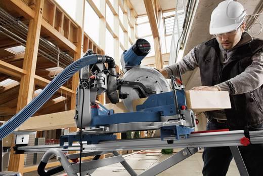 Bosch GCM 12 GDL Kapp- und Gehrungssäge 305 mm 30 mm 2000 W