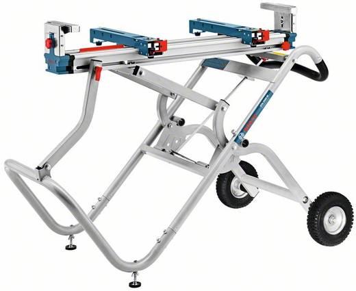 Bosch Professional 0601B12100 Transport- und Arbeitstisch GTA 2500 W