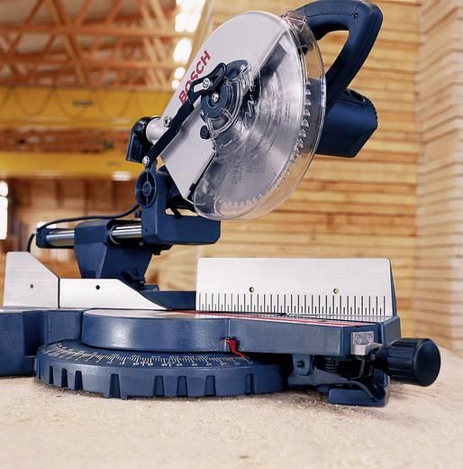 Bosch Professional GCM 10 S Paneelsäge 254 mm 30 mm 1800 W