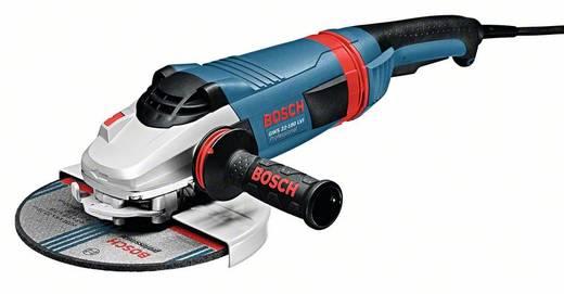 Winkelschleifer 180 mm 2200 W Bosch Professional GWS 22-180 LVI 0601890D00