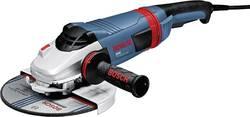 Úhlová bruska Bosch Professional GWS 22-180 LVI 0601890D00, 180 mm, 2200 W