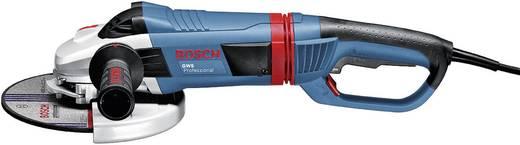 Winkelschleifer 180 mm 2400 W Bosch Professional GWS 24-180 LVI 0601892F00