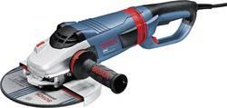 Úhlová bruska Bosch GWS 24-180 LVI 0601892F00