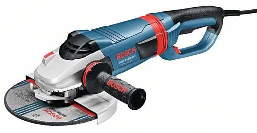 Winkelschleifer 230 mm 2400 W Bosch Professional GWS 24-230 LVI 0601893F00