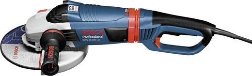 Winkelschleifer 180 mm 2600 W Bosch Professional GWS 26-180 LVI 0601894F04