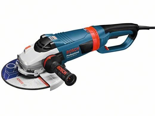 Winkelschleifer 180 mm 2600 W Bosch GWS 26-180 LVI 0601894F04