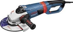 Úhlová bruska Bosch Professional GWS 26-180 LVI 0601894F04, 180 mm, 2600 W