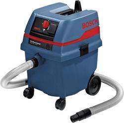 Vysavač pro mokré a suché vysávání Bosch GAS 25 L SFC Professional, 0601979103, 1200 W