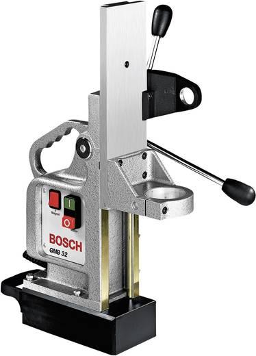 Bosch Professional Magnetbohrständer GMB 32 0601193003