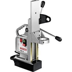 Magnetický vrtací stojan Bosch GMB 32 0601193003