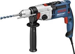 Příklepová vrtačka Bosch GSB 21-2 RCT060119C700