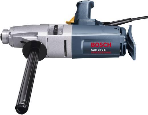 Bosch GBM 23-2 E -Bohrmaschine