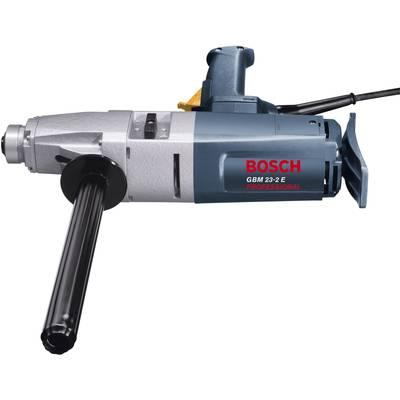 Gut gemocht Bosch Professional GBM 23-2 E -Bohrmaschine kaufen KB33