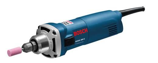 Geradschleifer 600 W Bosch Professional GGS 28 C 0601220000