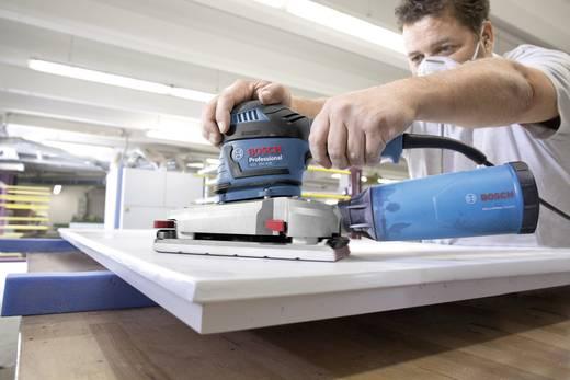Schwingschleifer inkl. Koffer 350 W Bosch Professional GSS 280 AVE 0601292901 114 x 226 mm