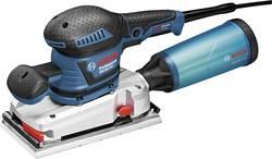 Vibrační bruska Bosch GSS 280 AVE, L-Boxx 0601292901