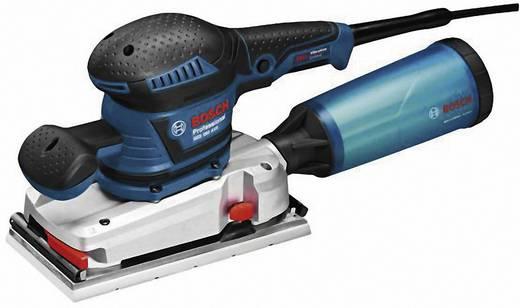 Schwingschleifer 350 W Bosch GSS 280 AVE 0601292902 114 x 226 mm