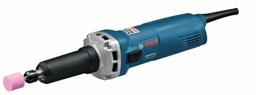 Geradschleifer 650 W Bosch Professional GGS 28 LC 0601221000