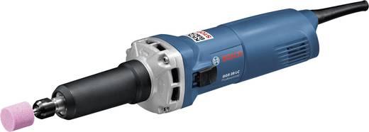 Geradschleifer 650 W Bosch GGS 28 LC 0601221000