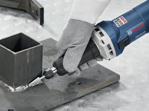 Geradschleifer 650 W Bosch Professional GGS 28 LCE 0601221100