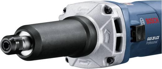 Bosch Geradschleifer GGS 28 LCE 0601221100
