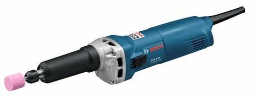 Geradschleifer 750 W Bosch GGS 8 CE 0601222100