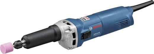 Geradschleifer 750 W Bosch Professional GGS 8 CE 0601222100