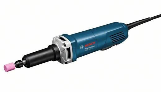 Geradschleifer 500 W Bosch GGS 28 LP 0601225000