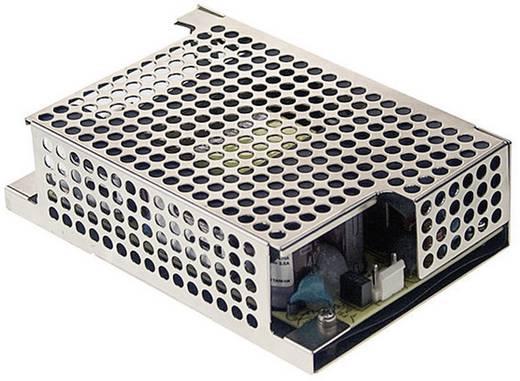 AC/DC-Einbaunetzteil Mean Well PSC-100A-C 13.8 V/DC 7 A 100 W