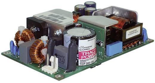 AC/DC-Netzteilbaustein, open frame TracoPower TOP 200-148 48 V/DC 4.2 A 200 W