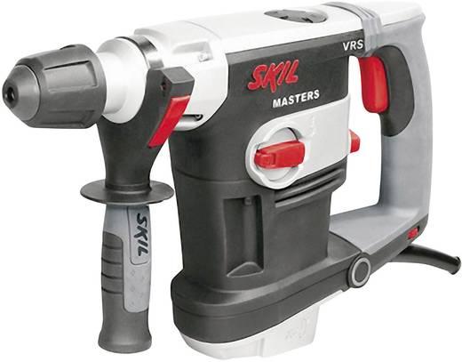 SKIL Masters 1790 MA SDS-Plus-Bohrhammer 1100 W