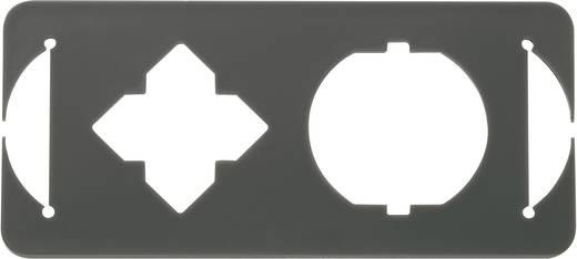 VOLTCRAFT CS-NT1 Kabel-Wickelhilfe für Netzteile