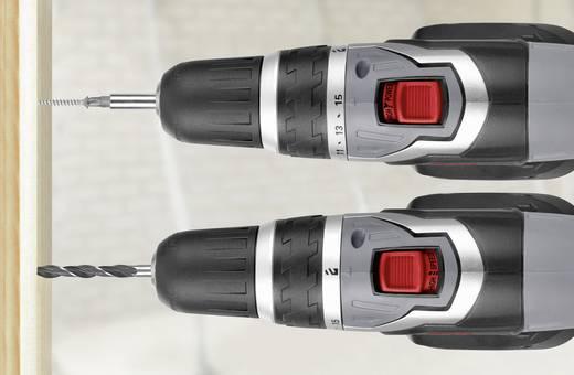 SKIL 2421 AA Akku-Bohrschrauber 14.4 V 1.5 Ah Li-Ion inkl. Akku