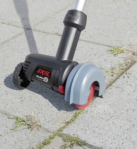 Fugenreiniger 230 V SKIL F0150700AG