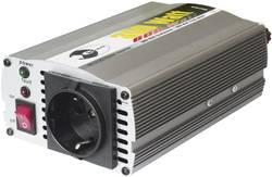 Trapézový měnič napětí e-ast CL300-24 z 24 V/DC na 230 V/AC, 300 W