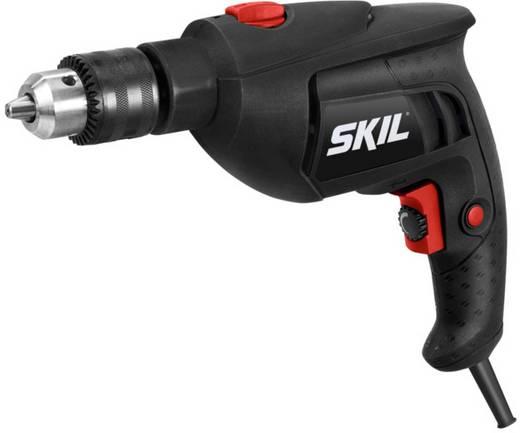 SKIL 6002 CA 1-Gang-Schlagbohrmaschine 500 W