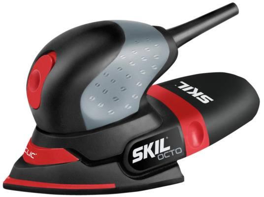 Skil Ultraschall Entfernungsmesser 0520 : Skil shop online kaufen bei conrad