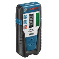 Bosch Professional LR 1G 0601069700, GRL 300 HVG (værdi.1373901)