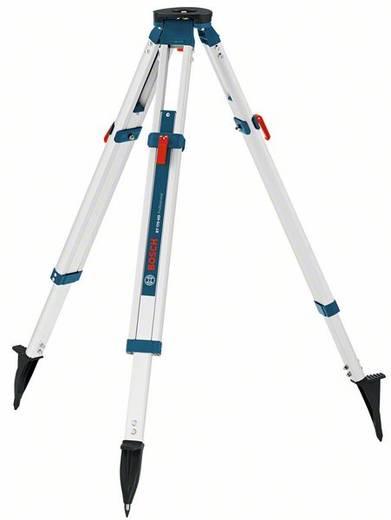 "Flachkopfstativ Bosch Professional BT 170 HD 0601091300 5/8"" Höhe (max.)=165 cm"