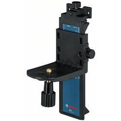 Držiak pre rotačný laser Bosch Professional WM 4 0601092400, Vhodné pre Bosch, GRL 400 H, GRL 300 HVG, GRL 300 HV, GRL 500, GRL 500 HV