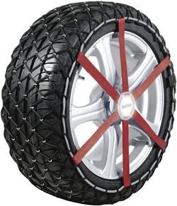 Chaîne à neige Michelin 2MIL92303 1 paire