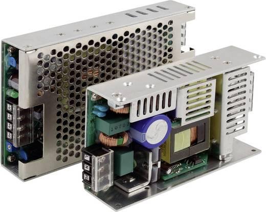 TracoPower TXH 120-COV Einbau-Netzteil-Abdeckung für TXH 120-Serie