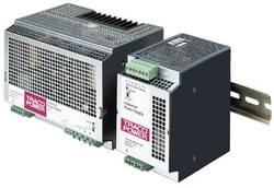 Zdroj na DIN lištu TracoPower TSP 240-124-3PAC500, 24 V/DC, 10 A