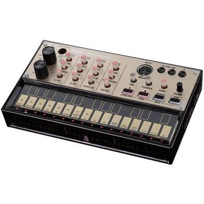Synthesizer KORG Volca Keys Preisvergleich