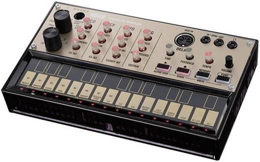 Synthesizer KORG Volca Keys