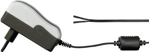 VOLTCRAFT SNG-2250-OW Steckernetzteil, einstellbar 3 V/DC, 4.5 V/DC, 5 V/DC, 6 V/DC, 7.5 V/DC, 9 V/DC, 12 V/DC 2250 mA 2