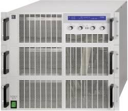 Image of Elektronische Last EA Elektro-Automatik EA-EL 9080-200 HP 80 V/DC 200 A 2400 W Werksstandard (ohne Zertifikat)